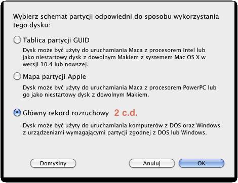 Formatowanie_2.png