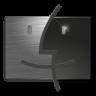Problem z instalacją retaila/dystrybucji w VMware - ostatni post przez Truelegend