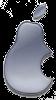 Asus X50N brak reakcji komputera - ostatni post przez st40s