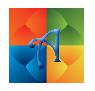 Różne wartości stanów procesora - ostatni post przez AdamiPL