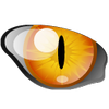 Ustabilizowanie systemu Niresh Lion 10.7.2 v.2 - ostatni post przez Szumiej