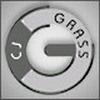 WiFi Asus WL-138G V2 (BCK4318) - ostatni post przez CJ Grass