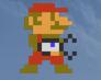 Sprzedam Płytę Główną: Asus Maximus VI Hero GWARANCJA - ostatni post przez Bartesss
