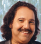 Hewlett-Packard HP Compaq nc6320 - ostatni post przez darknorthpl