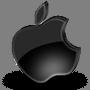 Klasyczny Mac na złamanym iPhone? Oczywiście że możliwe - ostatni post przez gadowsk
