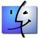 Link do pobrania OS X Yosemite Beta 4 - ostatni post przez arielvanp