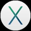 Virtual Box - uruchomienie instalacji - ostatni post przez RasPatryk