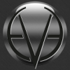 Problem z Maximus VI Impact - ostatni post przez robert999