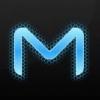 Instalacja 10.9 na Core 2 Duo problem - ostatni post przez mateusz73