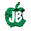 UniBootX Clover - ASUS MAXIMUS VI HERO - ostatni post przez JBrown