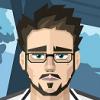 Zlecę instalację i konfigurację Hacka - ostatni post przez Rydian
