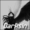 Darksin